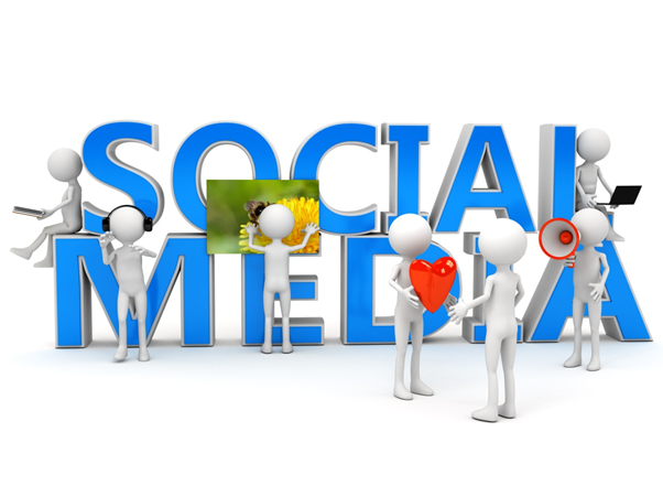4 Tips to Make Social Media Marketing Work for You