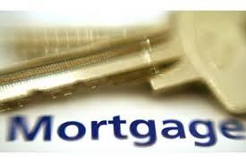 New Mortgage