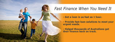 An Informative Guide to Cash Finance