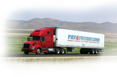 How To Find The Best Transportation Factoring Company For Your Business?
