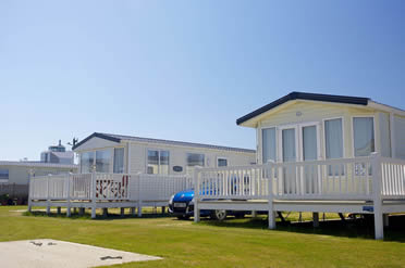 The Benefits Of Owning A Static Caravan