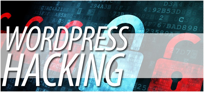 How To Protect Your WordPress Blogging/Ecommerce Site From Hackers