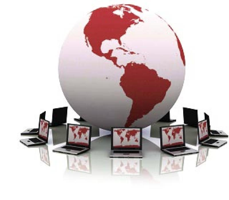Benefits Of INXPO Webcasting