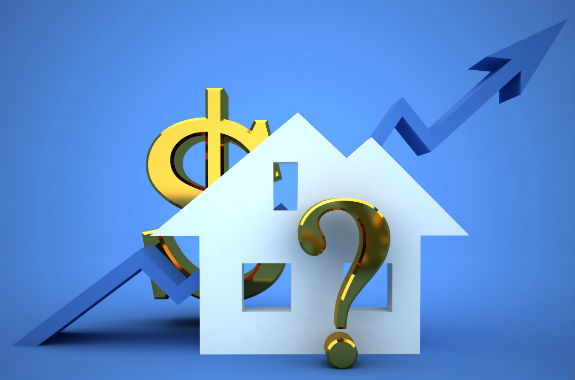 Can Real Estate Agents Recover From The Stagnant State Of The Economy?