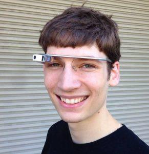 Stephen_Balaban_wearing_Google_Glass_in_2013