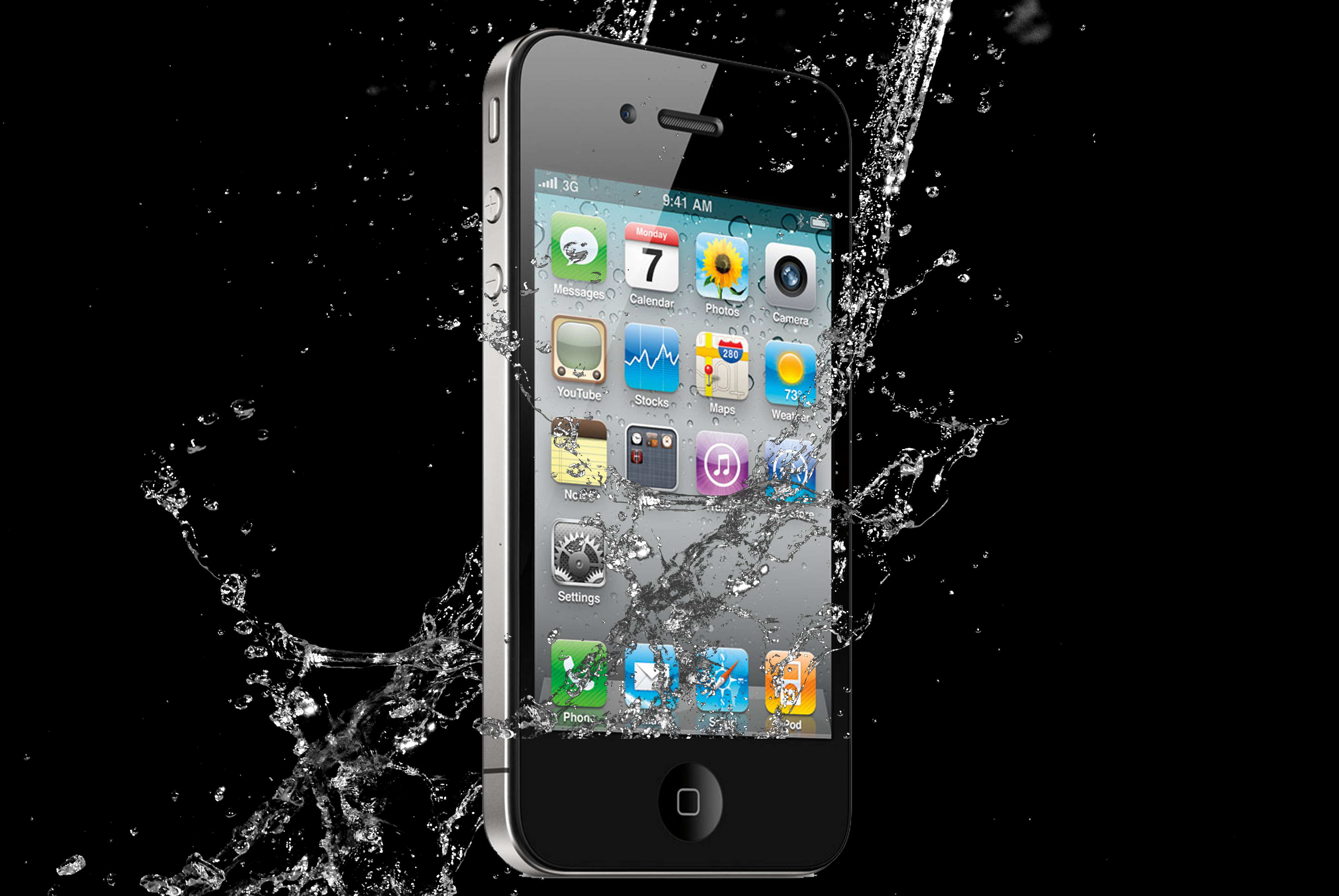 The Various Aspects Of Cell Phone Insurance and Its Coverage