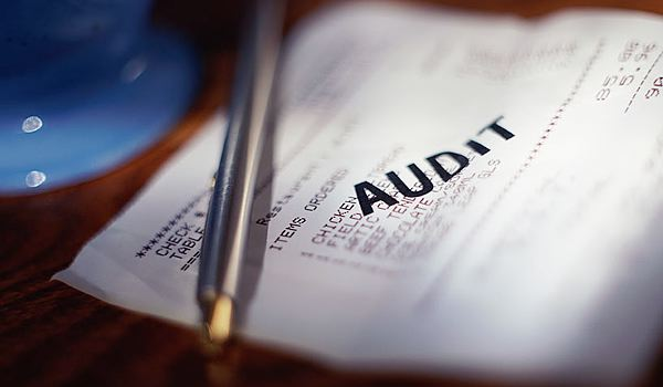 Why You Can Benefit From A Business Audit