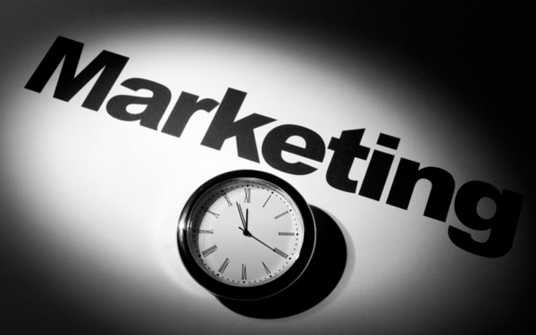 3 Ways To Bring Your Legal Marketing To The Modern Age