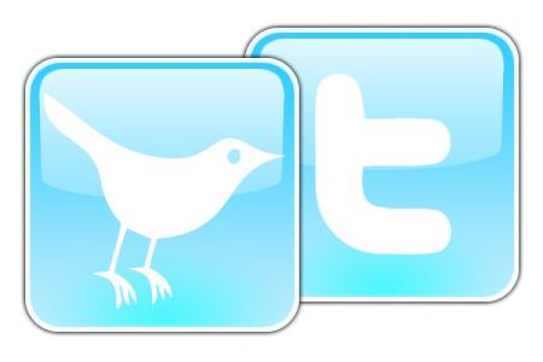 The Great Importance Of Twitter In Enhancing The Employees' Interaction, Efficiency and Attracting Potential Employees