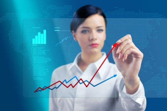 Understanding Binary Option Trading- A Stepwise Approach