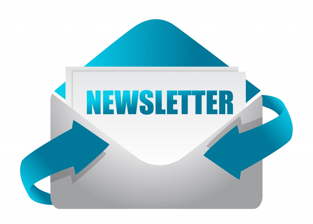 Using An Advertising Newsletter To Help Your Business