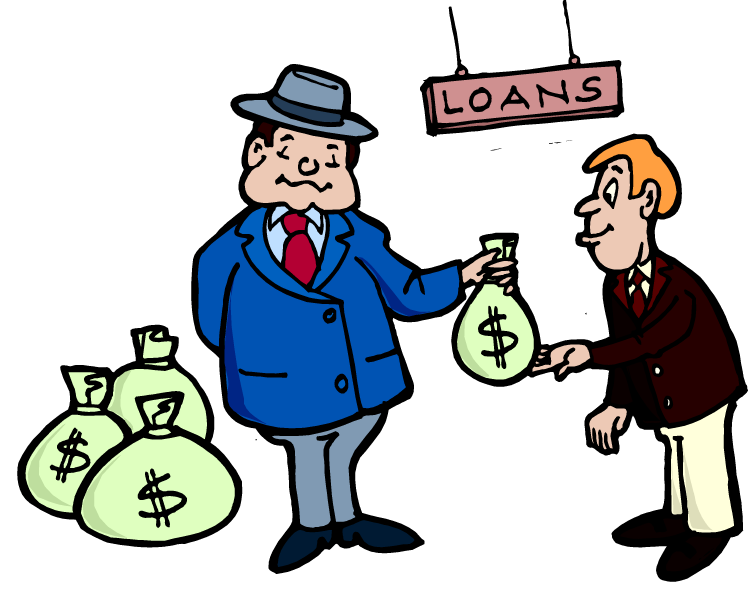 Loans: 4 Tips On Managing Your Repayments