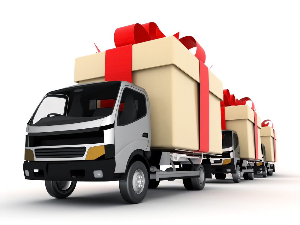 Free Shipping: Good Idea or Unnecessary Expense For E-Commerce Businesses?