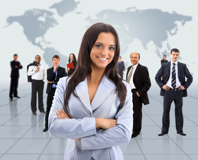 How A Marketing Consultant Can Help Your Business