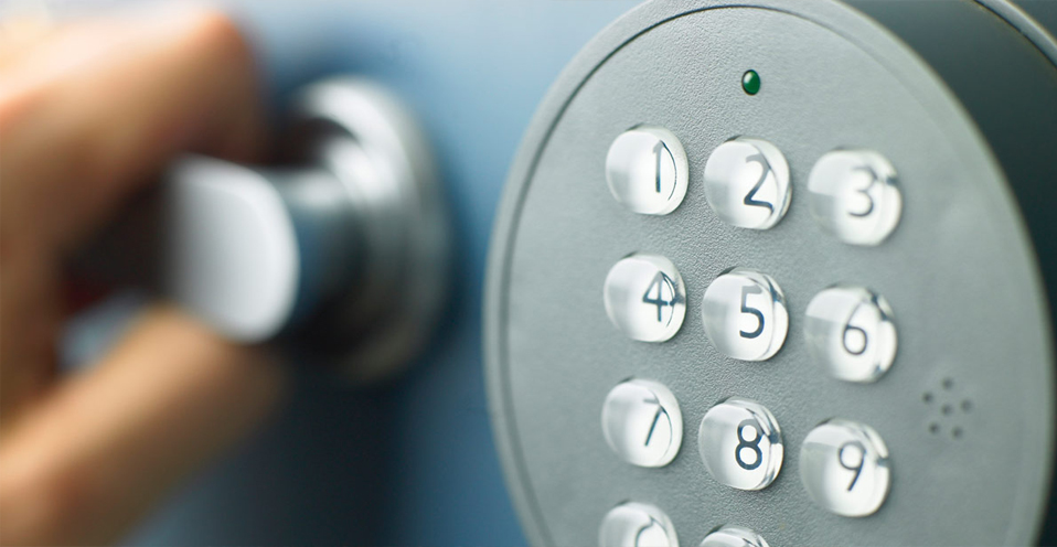 Why You Should Install Business Alarm Systems