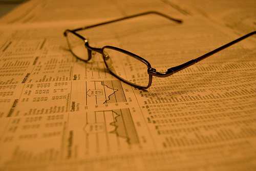 What Investment Options Do You Have With Annuities?