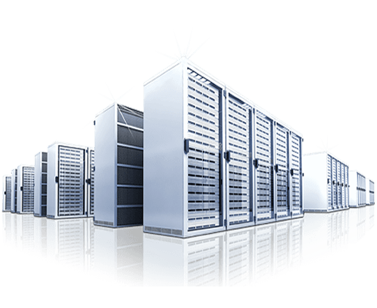 The 4 Advantages Of A Dedicated Server