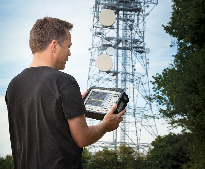 What Is The Importance Of RF Wireless Testing?