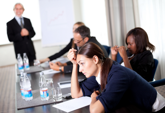 How Your Company Can Prevent 3 Common HR Mistakes