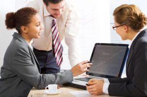 The Technical Side of Business Top 5 Lessons That Will Help