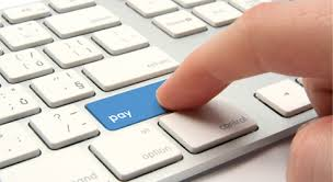 The Most Popular Online Payment Methods