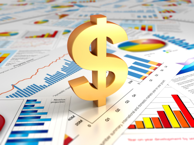 How A Business Valuation Actually Works