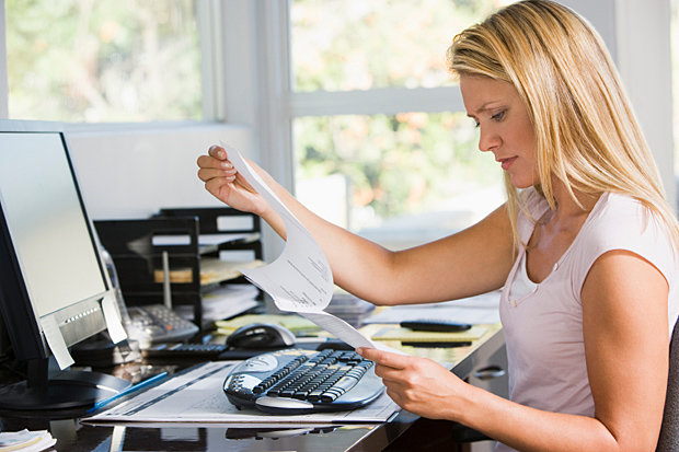 Maximize Your Home Business With These Recommendations