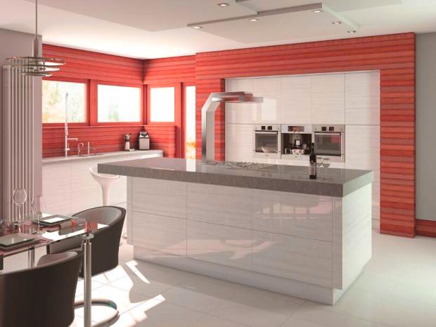 The Benefits of Indoor Home Improvement