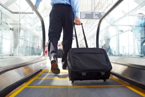 Travel Insurance Policy, Why Do You Need It