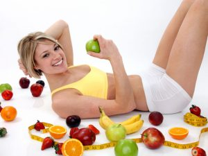 Weight Loss Foods - Foods That You Should Choose to Lose Weight?