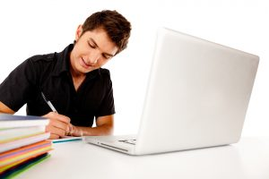 Why Online Education May Be Right for You