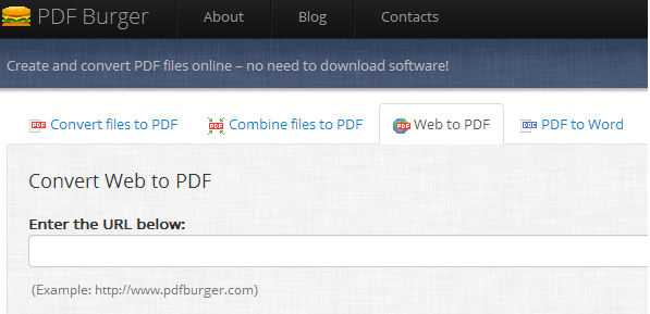 PDF Editing Software  Freeware Vs Paid Packages 1