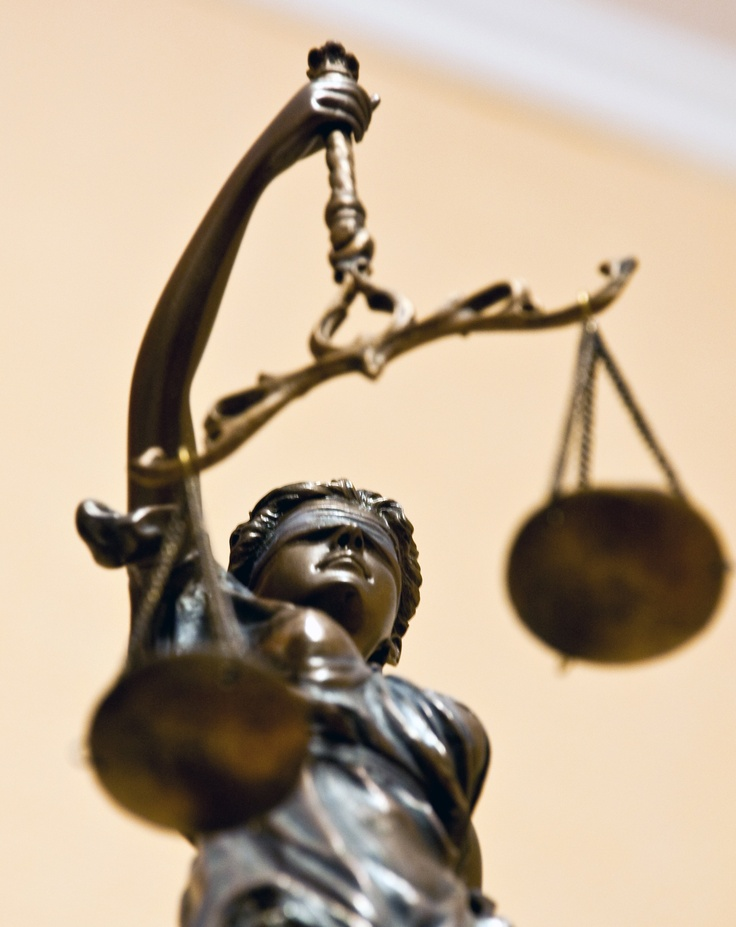 Reliable Representation: 4 Tips For Finding An Attorney You Can Trust For Your Business