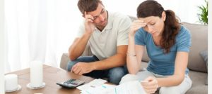 How You and Your Family can Avoid Credit Card Debt