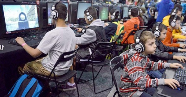 Feature Games could Dramatically Streamline Education Research