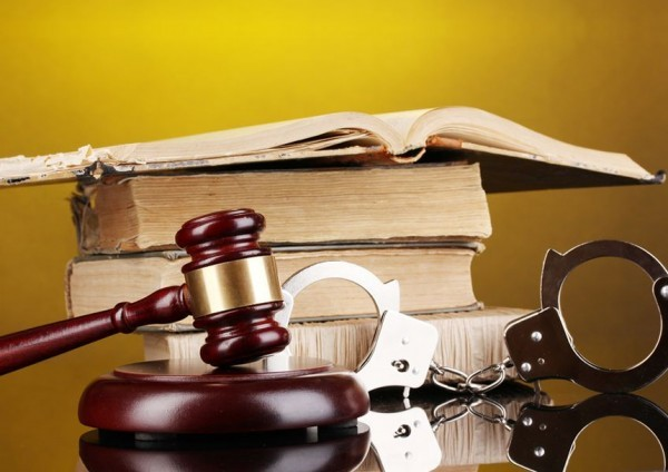 20 obvious truths of law authorization