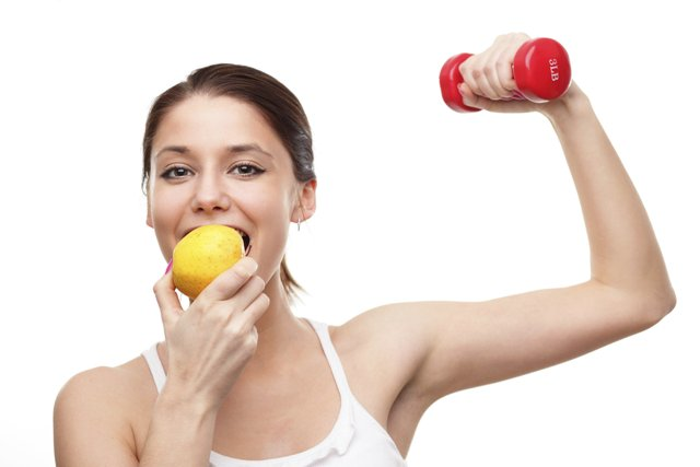 4 Things That Affect Your Health and Fitness
