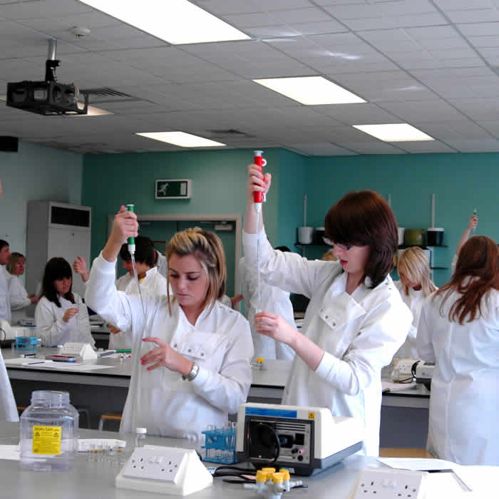 A Glance At What It Takes To Obtain Your Forensic Science Degree