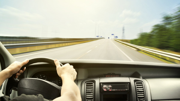 7 Driving Safety Tips For The Parents Of New Drivers