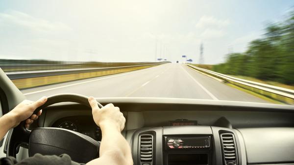Do Self-Driving Cars Spell Doom For Auto Insurers