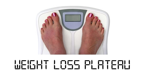 How-To-Overcome-Weight-Loss-Plateau