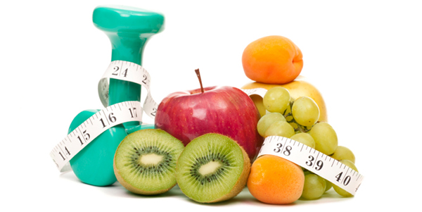 How the Right Health Tips Can Help You to Be Good Healthy