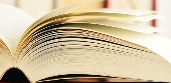 Science Has Great News For People Who Read Actual Books
