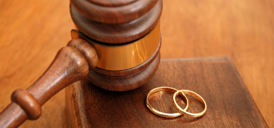 The Best Family Law Lawyer Puts You at Ease