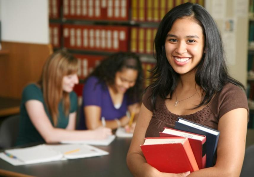 A Highlight On Money-Saving Tips Which Make Student Life Easier And Smooth