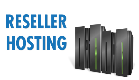How Reseller Hosting Can be Beneficial For you