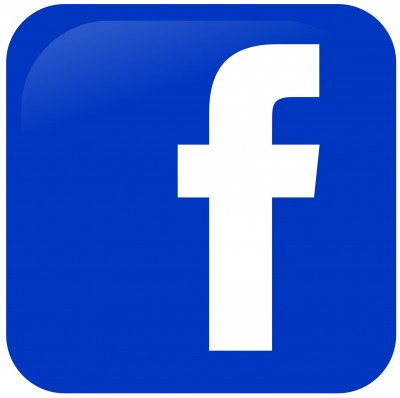 Tips to make your Facebook page shine