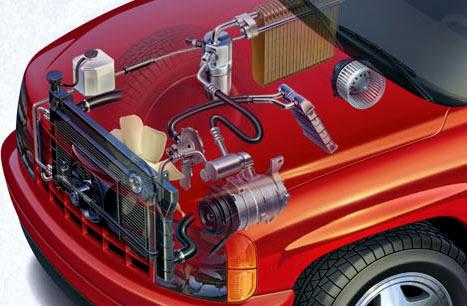 air-conditioning-car