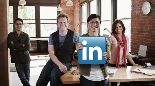 Why Your LinkedIn Profile Is Not Impressive