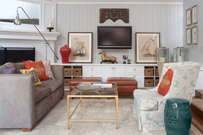 8 Benefits Of Hiring An Interior Designer For Your House